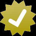 Inkdit e-signatures icon