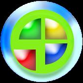 Mini Taskbar Pro