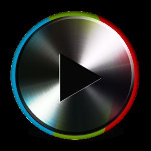 2015年9月3日Androidアプリセール ランチャーアプリ 「TSF Launcher 3D Shell」などが値下げ!