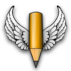 TextWarrior icon