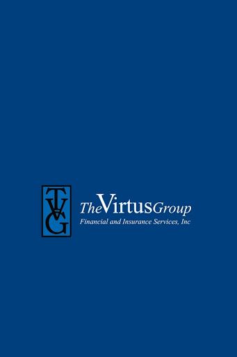 The Virtus Group