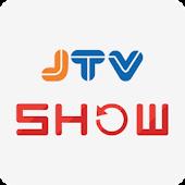 JTVSHOW