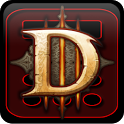 Diablo 3 Skill Calculator icon