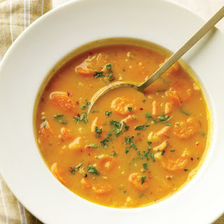 Carrot Soup Martha Stewart Recipes.