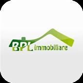 BPL IMMOBILIARE Casa a Firenze