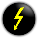 Fastcharge / Force AC Toggle logo