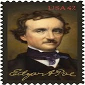 THE WORKS OF EDGAR ALLEN POE