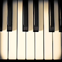 Piano Interval Calculator