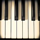 Piano Interval Calculator icon