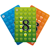 Planning Poker Team Edition