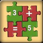 Jugando con las matemáticas icon