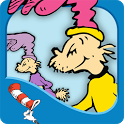 Hunches in Bunches - Dr. Seuss icon