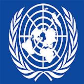UNDP Pakistan