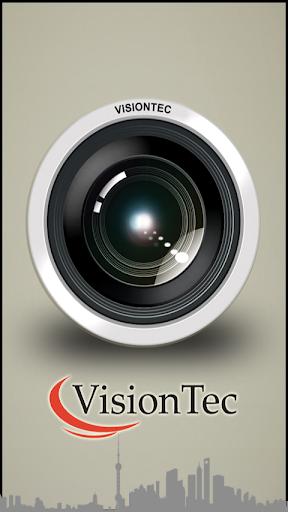 VisionTec