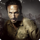 Quiz The Walking Dead - BR