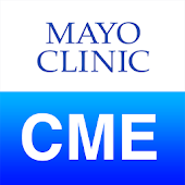 Mayo Clinic Radiology