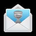 Temporary Email logo