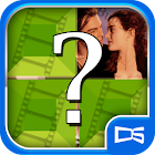 Guess Movies icon