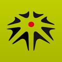 tracker.com icon