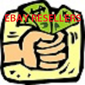 Ebay Reseller