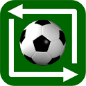 Soccer Coaching Plans U10-U14 logo