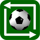 Soccer Coaching Plans U10-U14 icon