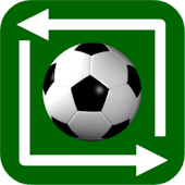 Soccer Coaching Plans U10-U14