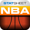 NBA by Statsheet icon