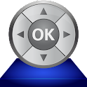 MEDION Life Remote icon