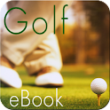 Golf Journal logo