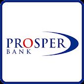 Prosper Bank