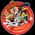 PicSounds LooneyTunes logo