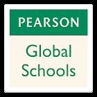 Pearson Global Schools App icon
