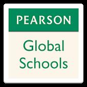 Pearson Global Schools App