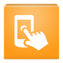 Amazon Appstore Installer&Free icon