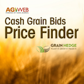 Cash Grain Bids