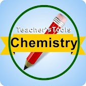IIT SOLVED PAPERS CHEMISTRY