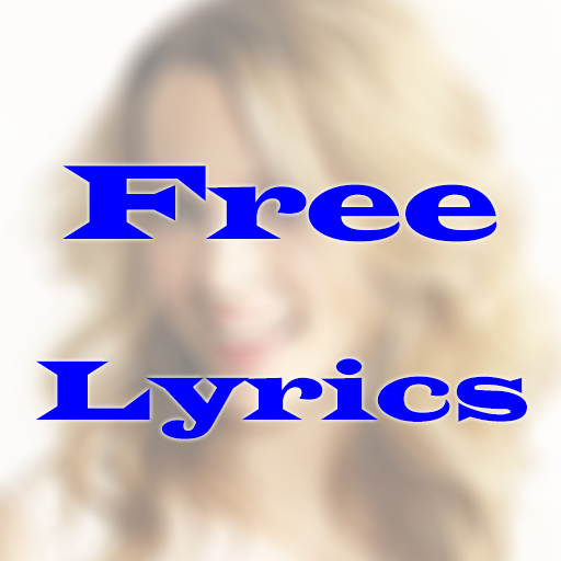 BRIDGIT MENDLER FREE LYRICS