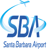 Santa Barbara Airport