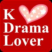 K Drama Lover