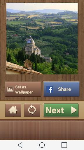 免費下載解謎APP|益智游戏 - 景观 app開箱文|APP開箱王