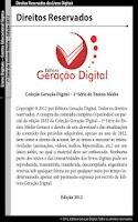 Screenshot of Geracao Digital 1