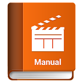 Nero Video Manual