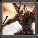 Quỷ kiếm - game quy kiem icon