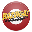 BAZINGA! (+ Whip Crack & more) icon