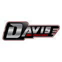 Davis Chevrolet DealerApp icon