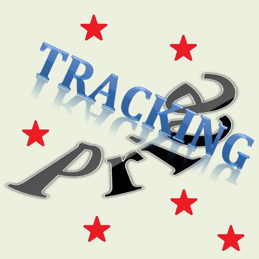 Price Tracking LOGO-APP點子