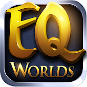 EverQuest Worlds