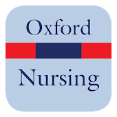 Oxford Dictionary of Nursing T
