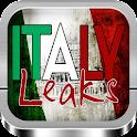 Italy Leaks